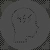 Icon EEG