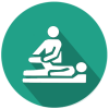 Icon Fisiotherapi