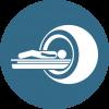 Icon Radiologi