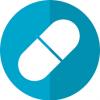 Icon farmasi